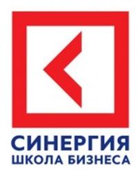 ООО «Территория бизнеса»