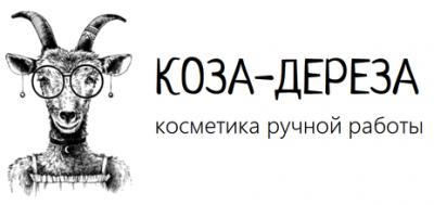 ООО «КОЗА-ДЕРЕЗА 03»
