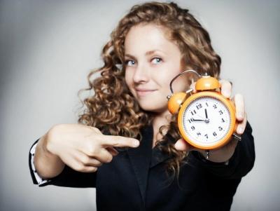 """Программа """"Время твоих идей"""""""