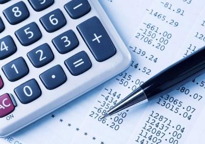 Потенциальных и действующих предпринимателей обучили основам бухучета и налогообложения